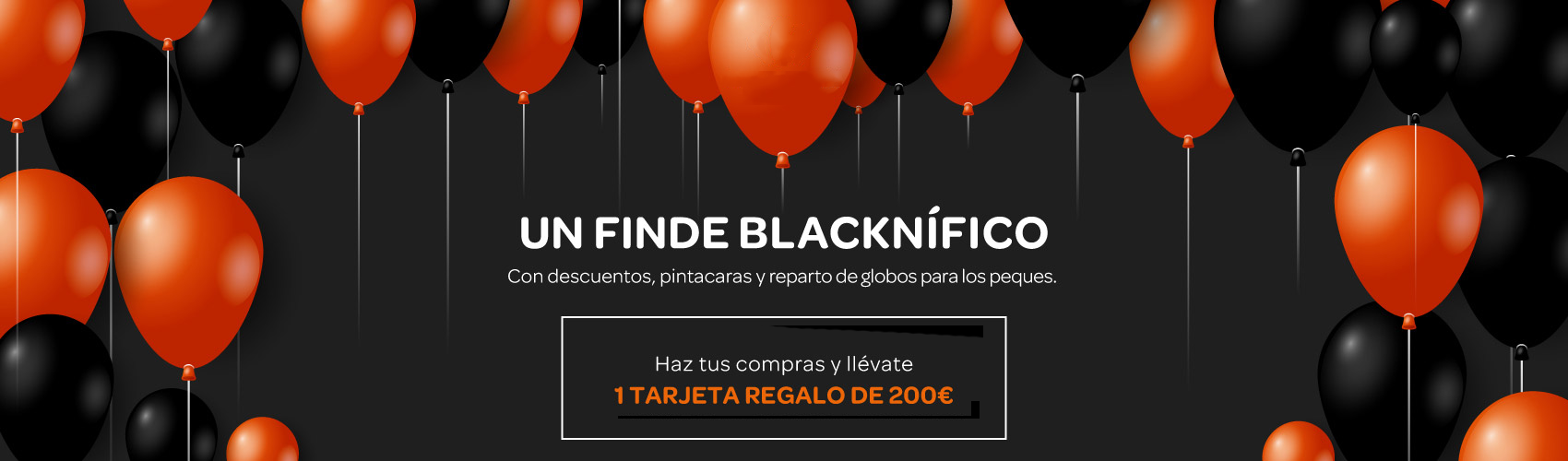 blackhalloween
